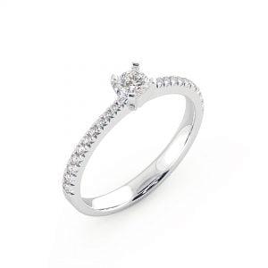 טבעת אירוסין 1